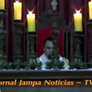 tv jampa-prado-missa aparecida (44)