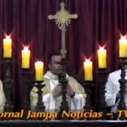 tv jampa-prado-missa aparecida (46)