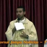 tv jampa-prado-missa aparecida (48)