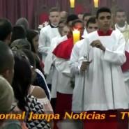 tv jampa-prado-missa aparecida (49)