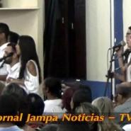 tv jampa-prado-missa aparecida (5)
