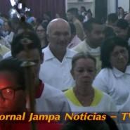 tv jampa-prado-missa aparecida (50)