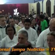tv jampa-prado-missa aparecida (51)