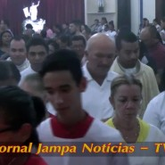 tv jampa-prado-missa aparecida (52)