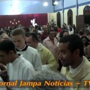 tv jampa-prado-missa aparecida (53)