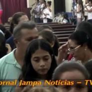 tv jampa-prado-missa aparecida (55)