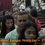 tv jampa-prado-missa aparecida (56)
