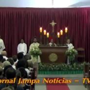 tv jampa-prado-missa aparecida (6)