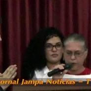 tv jampa-prado-missa aparecida (7)
