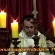 tv jampa-prado-missa aparecida (9)