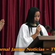 tv jornal jampa noticias - Vigilia Pascal -prado (28)