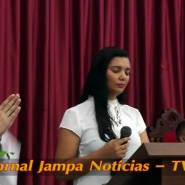 tv jornal jampa noticias - Vigilia Pascal -prado (29)