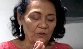 """Aniversário Dona Morena """"Maria Farias"""" – 80 Anos"""