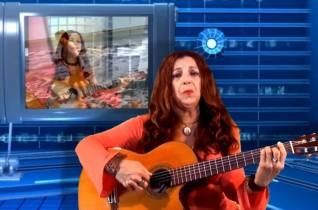 O melhor amigo do homem – Música e Melodia Cantora Nilza Mendes
